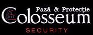 Colosseum Security - Paza si Protectie Oradea